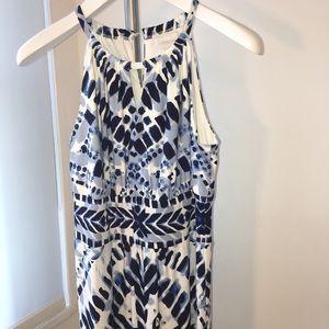Chico's Maxi Dress. Used/Like New! Size 1